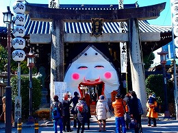 21 2月 櫛田神社.jpg