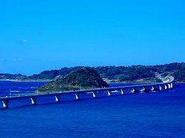 39 2月 角島.jpg