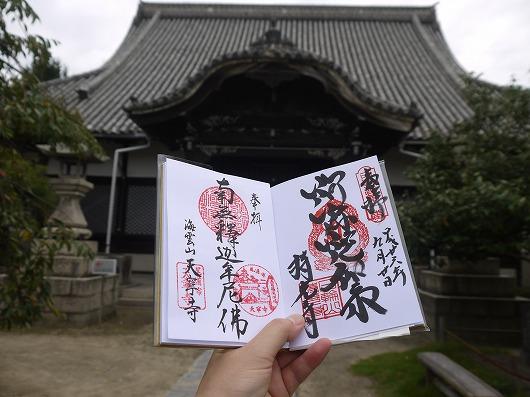 寺 天寧寺(尾道).jpg