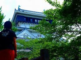 138 6月 小倉城.jpg
