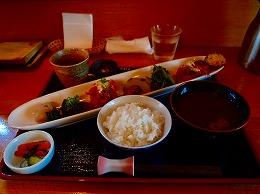 142 7月 京都.jpg