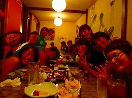 152 7月 ホシゾウ祭.jpg
