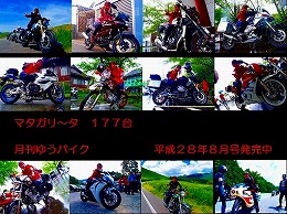 179 8月 マタガリ~タ177台.jpg