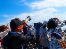 192 10月 芦屋航空祭.jpg