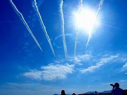 193 10月 芦屋航空祭.jpg