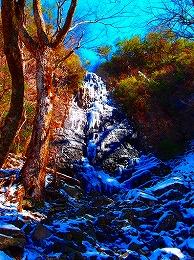 27 2月 四王寺の滝.jpg