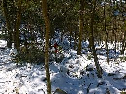 29 2月 四王寺の滝.jpg