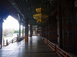 70  3月 西本願寺.jpg