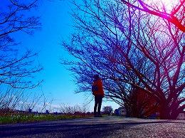 71 3月 岡山.jpg